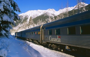 canadian-sleeper-train