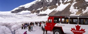 Sightseeing-Icefields-Parkway-6_L-620x245