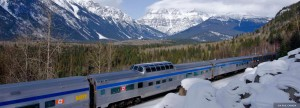 BN-VIA-Rail-Winter new